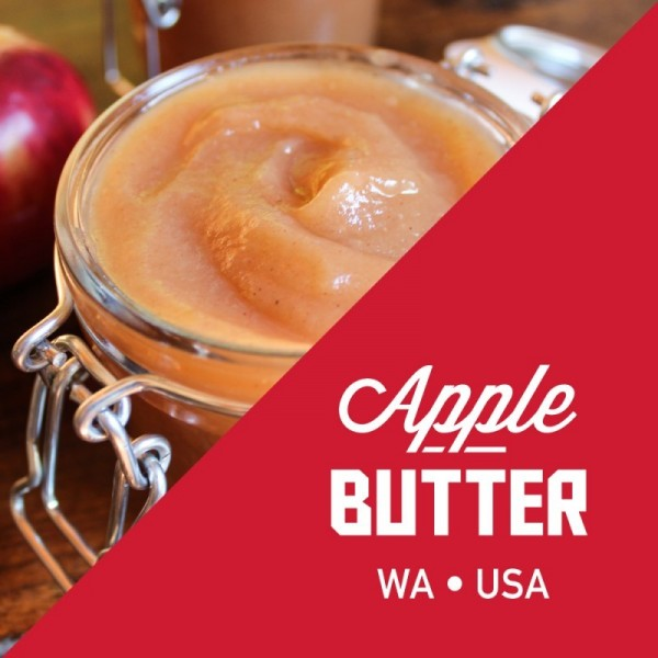 Apple Butter 15ml
