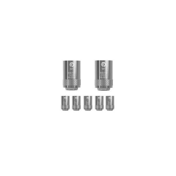 Joyetech BF Replacement Coil