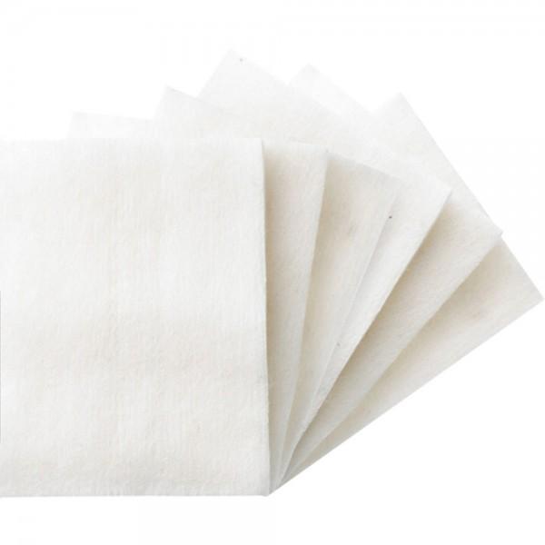 Muji Cotton-Βαμβάκι