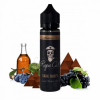 Rope Cut Shake & Vape - Dark Thirty 60ml