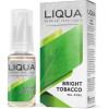 Liqua 10ml Bright Tobacco