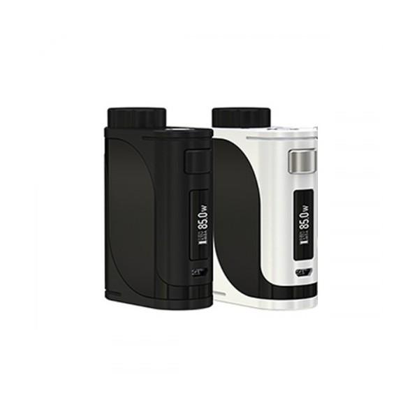 Eleaf iStick Pico 25 85W Mod