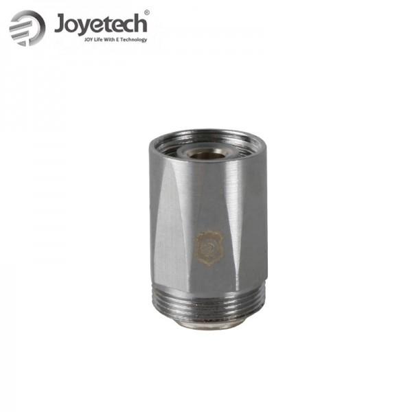 Joyetech Cubis 2  ProC BF Coils