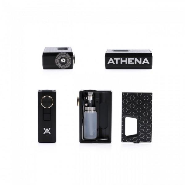 GeekVape Athena Squonk Box