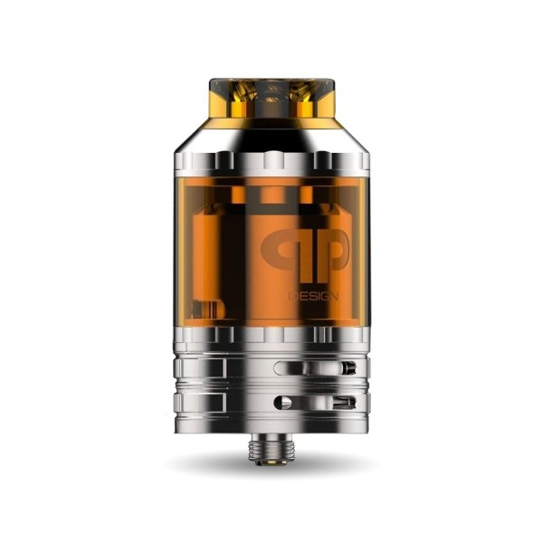 FATALITY RTA LIMITED EDITION BY QP DESIGN **SOLD OUT**