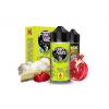 Mad Juice Flavor Shot - Freedom 100/20ml