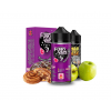 Mad Juice Shake & Vape - Mummy's Muffins 100ml
