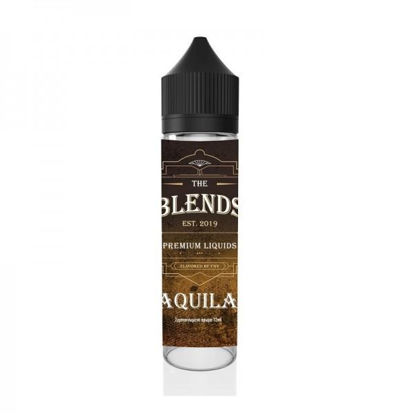 Aquila The Blends By VnV