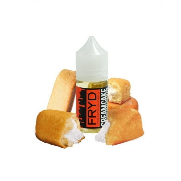 ΑΡΩΜΑΤΑ Cream Cake - Fryd