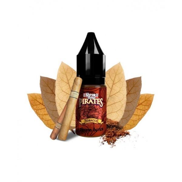ΑΡΩΜΑ Tobacco Empire - Brew Pirates