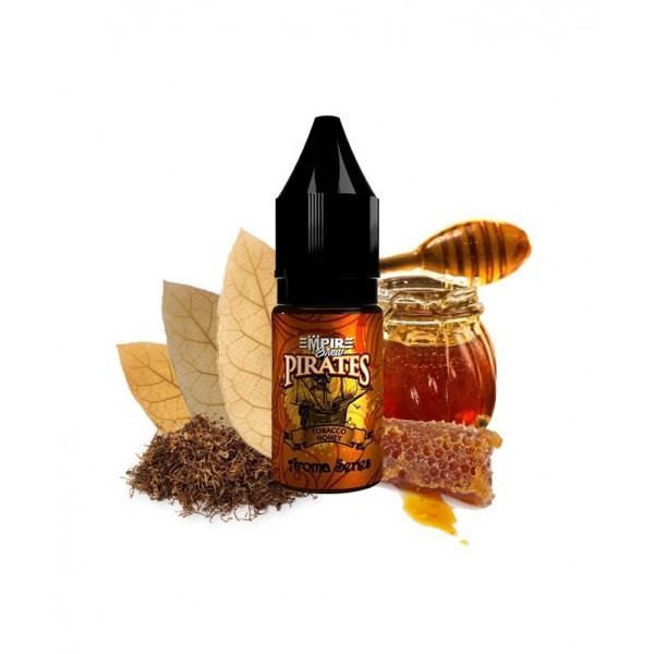 ΑΡΩΜΑ Honey Tobacco Empire - Brew Pirates