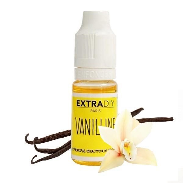 ExtraDIY Vanilline 10ml