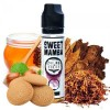 Sweet Mamba 18ml (60ml) - The Golden Greek eLiquids