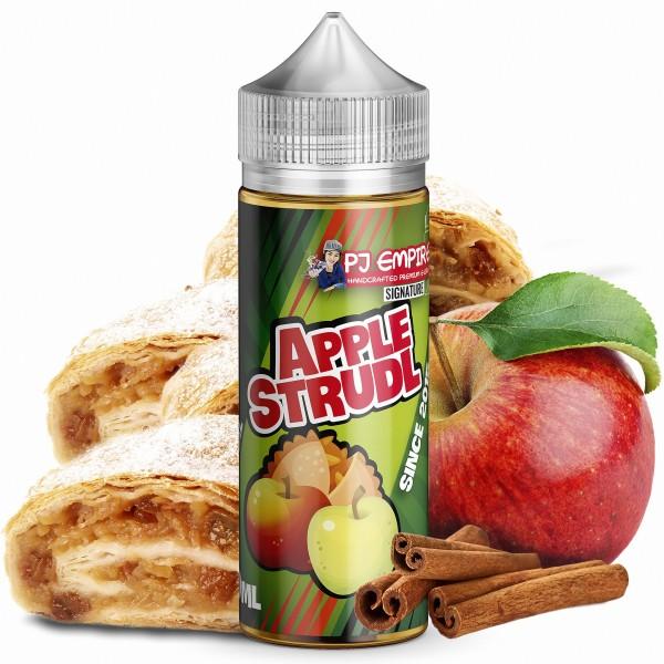 PJ Empire - Apple Strudl