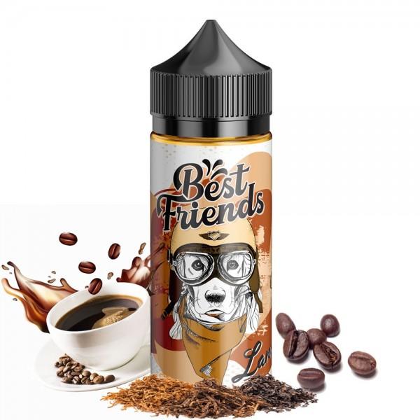 Best Friends  Flavor Shot - Lans 25/100ml