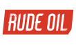 Manufacturer - Rude Oil