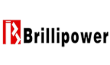 Manufacturer - Brillipower