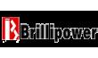 Manufacturer - Brillipower